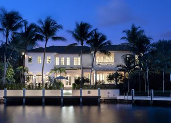 Thumbnail Property for sale in 4081 Ibis Point Circle, Boca Raton, Florida, United States Of America