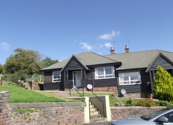 Thumbnail 2 bed property to rent in 10 Mure Place, Minishant, Ayr