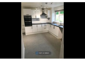 Thumbnail 3 bed terraced house to rent in Doverdale Close, Redditch