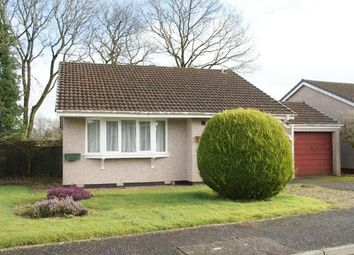 Thumbnail 2 bed bungalow for sale in Dunkeswell, Honiton, Devon