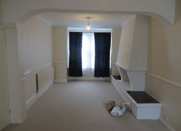 Thumbnail Detached house to rent in Ferndale Road, 32, South Norwood