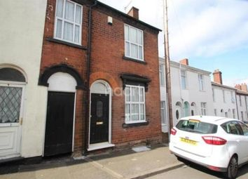 Thumbnail 3 bedroom property to rent in Caroline Street, Dudley