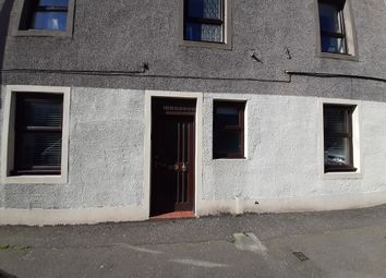 2 bed flat for sale in Ramsay Street, Montrose DD10