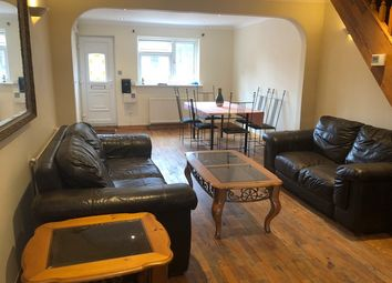 Thumbnail 3 bed end terrace house for sale in Hanworth Road, Hounslow