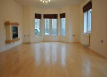 Thumbnail 2 bedroom flat to rent in Minerva House, Olympian Court, York