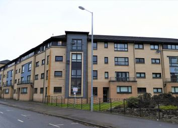Thumbnail 3 bed flat to rent in 82 Beith Street, Partick, Glasgow