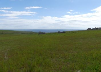Thumbnail Land for sale in Clashbuithe, Lybster