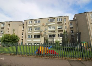 Thumbnail 2 bed flat for sale in Walker Drive, South Queensferry