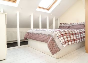 Thumbnail Room to rent in Coronation Road, London