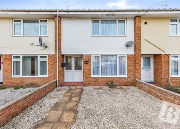 2 bed detached house for sale in Roehampton Close, Gravesend DA12