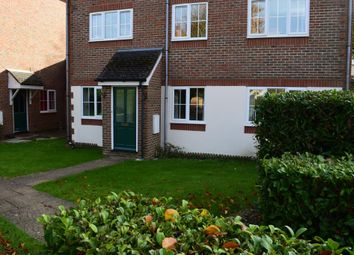 Thumbnail 2 bed maisonette to rent in Gallows Lane, High Wycombe