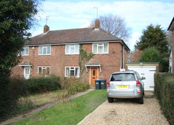 Thumbnail 3 bed property to rent in Beckworth Lane, Lindfield, Haywards Heath