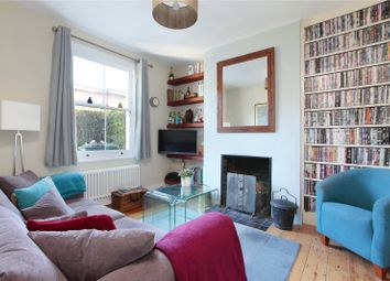 Thumbnail 2 bedroom terraced house for sale in Latchmere Road, Battersea, London
