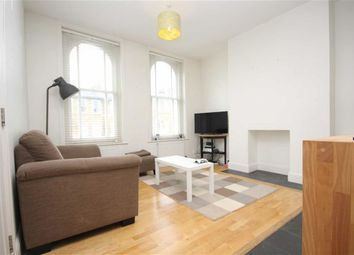 Thumbnail 1 bedroom flat to rent in East, Walthamstow, London