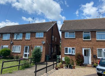 2 bed maisonette to rent in Mabledon Avenue, Ashford TN24