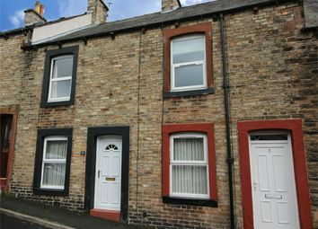 Thumbnail 3 bedroom cottage to rent in 6 Bellevue Road, Appleby-In-Westmorland, Cumbria