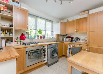 Thumbnail 2 bed flat to rent in Carslake Road, Putney Heath, London