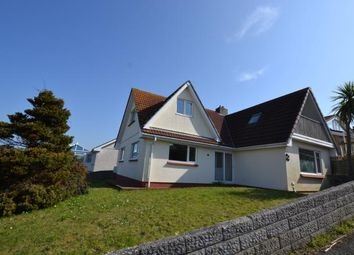 Thumbnail 10 bed bungalow for sale in Hayle, Cornwall