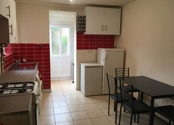 Thumbnail 5 bed terraced house to rent in Margaret Street, Sheffield