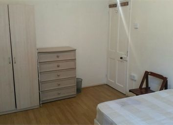 Thumbnail Room to rent in Barton House, Bow / Mile End