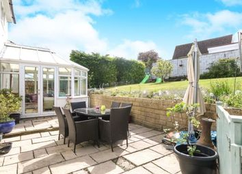 Thumbnail 4 bed detached house for sale in Ffordd Triban, Colwyn Bay, Conwy
