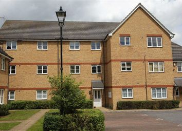 Thumbnail 2 bed flat to rent in The Courtyard, Basildon, Essex