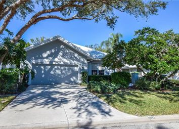 Thumbnail 3 bed villa for sale in 624 Crossfield Cir #40, Venice, Florida, 34293, United States Of America