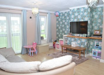 Thumbnail 2 bed maisonette for sale in Beancroft Road, Thatcham
