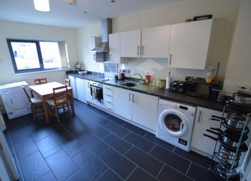 Thumbnail 2 bedroom terraced house to rent in Wheatsheaf Way, Clarendon Park