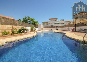 Thumbnail 2 bed apartment for sale in C/Peralicos, Turre, Almería, Andalusia, Spain