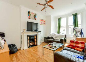 Thumbnail 3 bedroom maisonette to rent in Samos Road, Anerley