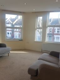 Thumbnail 2 bed flat to rent in Earsfield Road, Earsfield