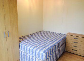 Thumbnail 4 bedroom maisonette for sale in Smithy Street, London