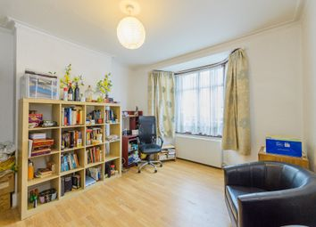 Thumbnail 3 bed terraced house for sale in Wearside Road, Lewisham