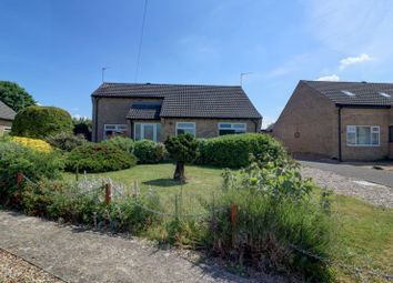 3 bed bungalow for sale in Bishop Laney Drive, Ely CB6