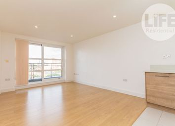 Thumbnail 2 bedroom flat to rent in This Space, 212 Wandsworth Road, London