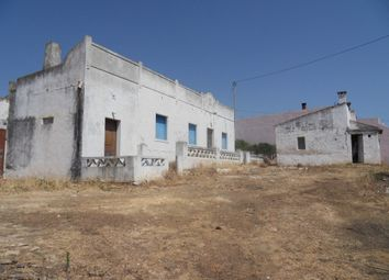 Thumbnail 3 bed country house for sale in 2 Minutes From Vale Do Lobo, Almancil, Loulé, Central Algarve, Portugal