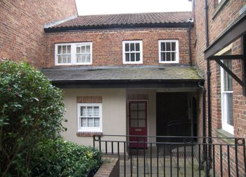 Thumbnail 2 bedroom terraced house to rent in Friars, Newcastle Upon Tyne