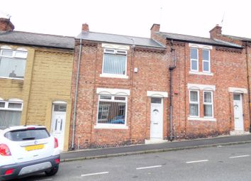 Thumbnail 2 bed terraced house for sale in Boyd Street, Newburn, Newcastle Upon Tyne