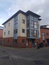 Thumbnail 4 bedroom terraced house for sale in Bell Barn Road, Edgbaston, Birmingham