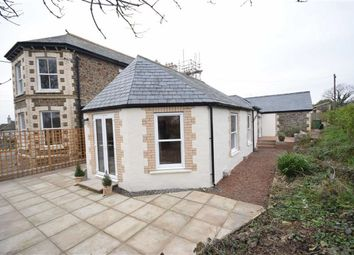 Thumbnail 2 bed property for sale in Orchard Gate, Dolton, Winkleigh