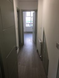 Thumbnail 1 bedroom flat to rent in Clockhouse Mansions, London
