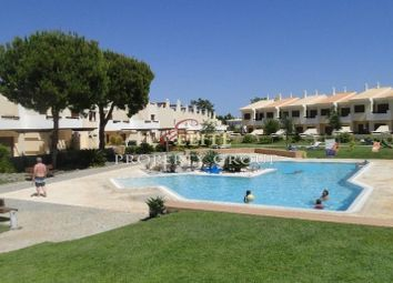 Thumbnail 4 bed town house for sale in Loulé, Portugal