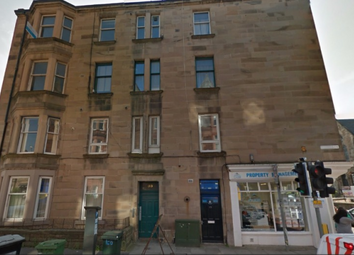 Thumbnail 5 bedroom flat to rent in Viewforth Bed 1, Viewforth, Edinburgh, 4Ll