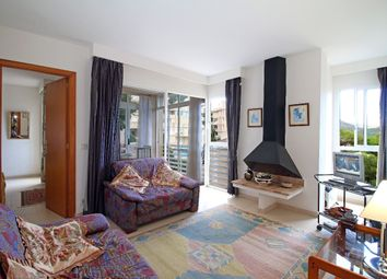 Thumbnail 1 bed apartment for sale in Bellauba Port Pollensa, Pollença, Majorca, Balearic Islands, Spain