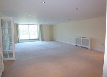 Thumbnail 4 bedroom terraced house to rent in Paynes Lane, Nazeing, Waltham Abbey