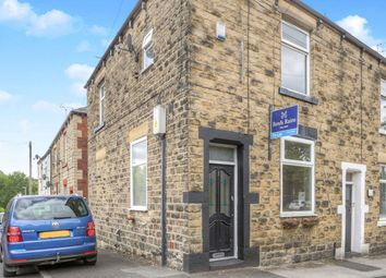 Thumbnail 3 bed terraced house to rent in Grenville Street, Millbrook, Stalybridge