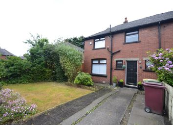 Thumbnail 3 bedroom semi-detached house for sale in Springfield Road, Kearsley, Bolton