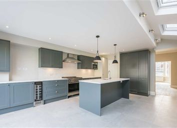 Thumbnail 4 bed property for sale in Laitwood Road, London