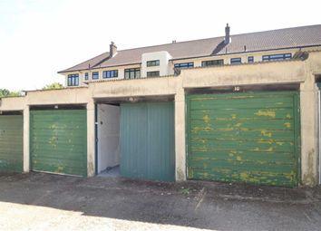 Thumbnail Parking/garage for sale in Christ Church Gardens, Epsom, Surrey